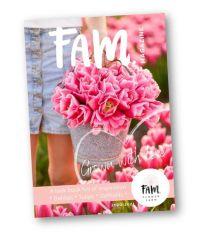 Extra FAM Magazine 2020-2021