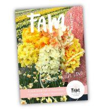 Extra FAM Magazine 2021-2022